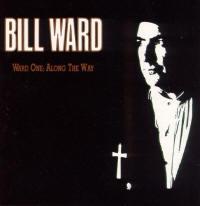 Ward One: Along the Way